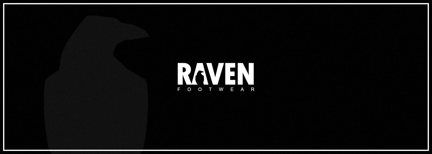 Raven Footwear