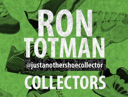 collectors justanothershoecollector