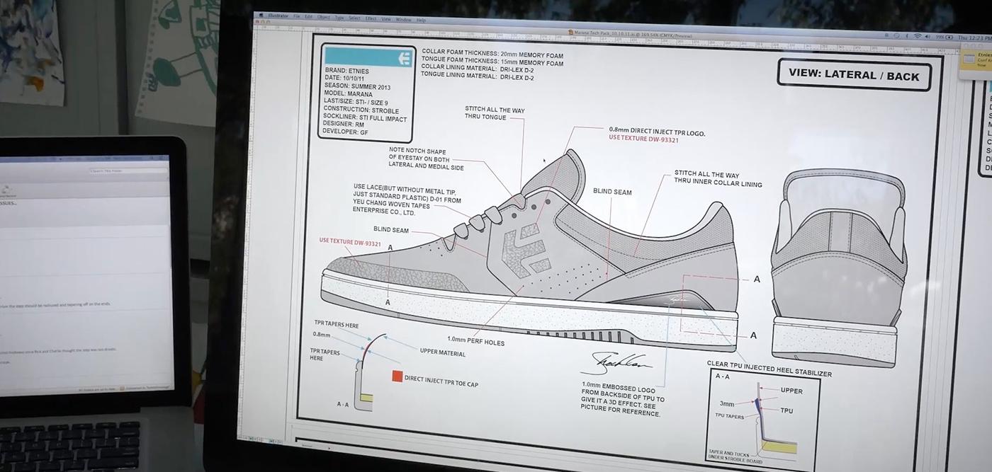 Designers: Rick Marmolijo