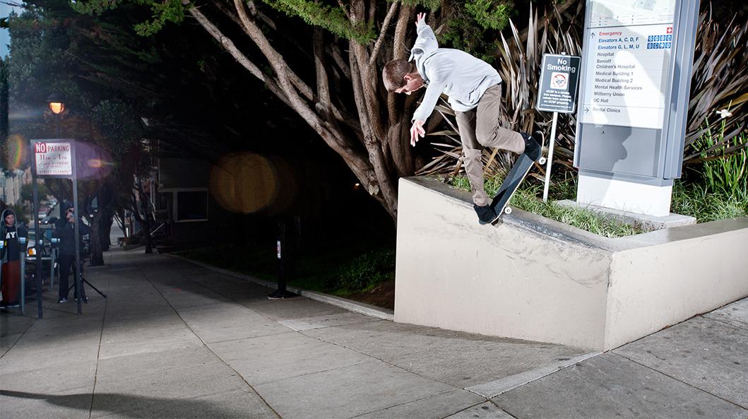 Enfrentados: Adidas Skateboarding Suciu ADV